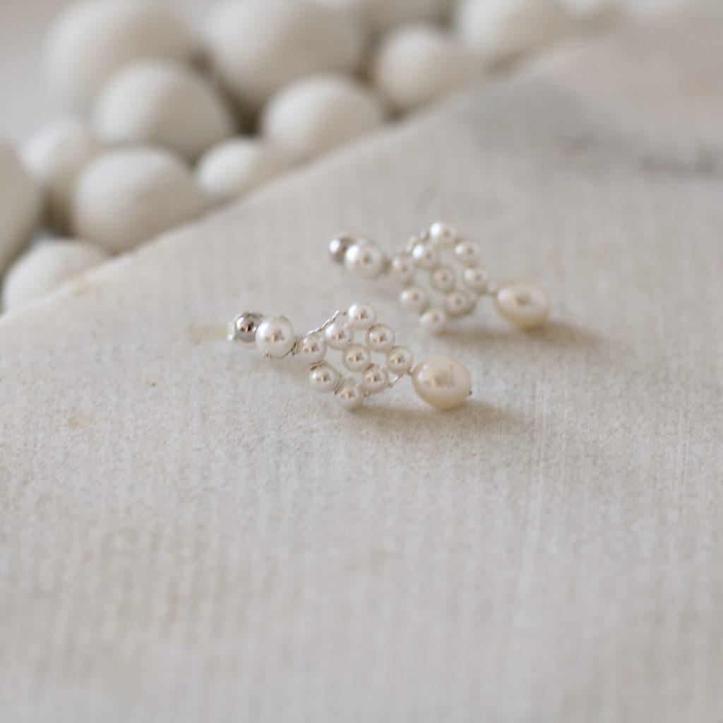 brdal earrings
